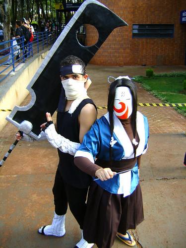 7-ribeirao-preto-anime-fest-especial-cosplay-26.jpg