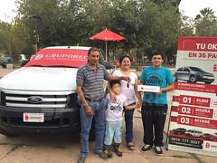 Miguel-Ruarte-Ford-Ranger-Villa-Unión-La-Rioja-RedAgromoviles