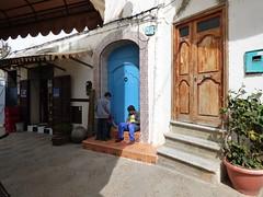 P1030678 (katesoteric) Tags: africa morocco asilah