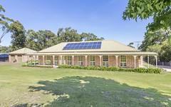 14 Greens Road, Warrimoo NSW