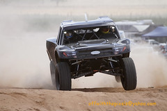 _MG_5946 (offwiththepixels) Tags: offroad 250 motorsport bodyworks gawler loveday