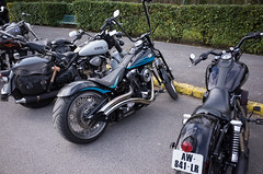 _R001332.jpg (Alain Stoll) Tags: bike indian motorbike harleydavidson bikers hellsangels tancrou