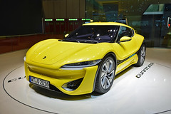 Super Cars - The NanoFlowcell (PhotographyPLUS) Tags: pictures graphics photos illustrations images stockphotos articles footage stockimage freephoto stockphotograph