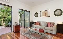 6/31 Napoleon Street, Rosebery NSW