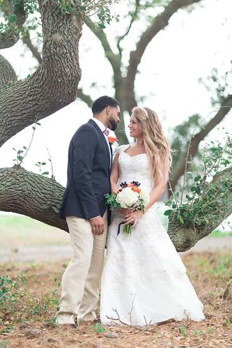 Mark + Julie Wedding-35