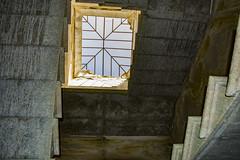 Poggioreale 14 (VincenzoGuasta) Tags: town earthquake ruins ghost fantasma rubble citt rovine terremoto poggioreale