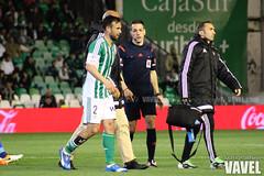 Betis - Levante 029 (VAVEL España (www.vavel.com)) Tags: udl rbb 2016 molinero primeradivision realbetisbalompie ligabbva udlevante betisvavel levantevavel fotosvavel prietoiglesias juanignaciolechuga