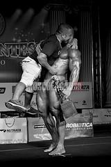 DSC_6017 (Revista virtual de musculao.) Tags: campeonato wellness culturismo ifbb musculao bodyfitness fisiculturismo bodubuilding ifbbrio bodushape musculacaosr