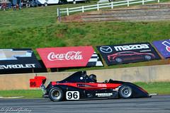 DSC_2036 (jdeckgallery) Tags: racing historic ra hsr sportscar mitty roadatlanta 2016