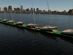 MIT/Charles River/Boston (6SN7) Tags: cambridge college boston university mit massachusetts newengland