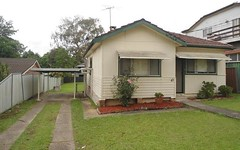 67 Australia St, Bass Hill NSW