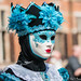 "2016_04_17_Costumés_Floralia_Bxl-2 • <a style=""font-size:0.8em;"" href=""http://www.flickr.com/photos/100070713@N08/26443215521/"" target=""_blank"">View on Flickr</a>"