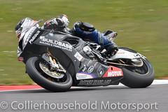 BSB - R1 (12) Michael Dunlop (Collierhousehold_Motorsport) Tags: honda silverstone bmw yamaha suzuki ducati kawasaki mce bsb superbikes britishsuperbikes sbk msvr mceinsurance