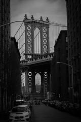 20160108-112237_NewYork_D7100_0404.jpg (Foster's Lightroom) Tags: newyorkcity newyork brooklyn buildings us unitedstates manhattan bridges manhattanbridge northamerica empirestatebuilding us20152016