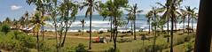 Pantai Balangan (BxHxTxCx) Tags: bali beach pantai