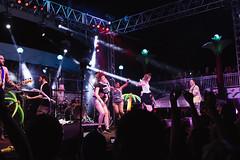 New Found Glory (Parahoy) (natmountain) Tags: concert concertphotography mewithoutyou jordanpundik newfoundglory nfg vacationer paramore chadgilbert hayleywilliams concertphotographer tayloryork paramoreisaband brandneweyes chvrches parahoy parahoycruise parahoy2