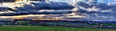 IMG_8012-16Ptzl2TBbLG2EM (ultravivid imaging) Tags: barn rural canon colorful rainyday farm scenic vivid fields imaging ultra sunsetclouds stormclouds ultravivid canon5dmk2 ultravividimaging