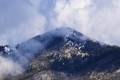 DSC_0254_988 (Derek Shore) Tags: sky mountain tree nature beautiful wow outside cool nikon nikond3300 d3300