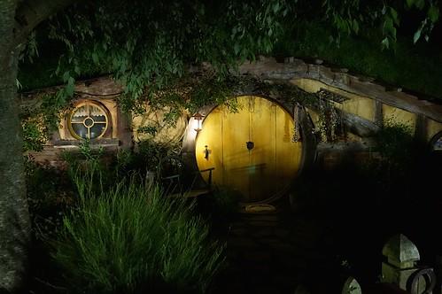 Hobbit hole (32)