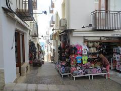 IMG_7017.jpg (fotofan24) Tags: spanien 2016 peniscola