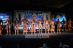 DSC_5798 (Revista virtual de musculao.) Tags: campeonato wellness culturismo ifbb musculao bodyfitness fisiculturismo bodubuilding ifbbrio bodushape musculacaosr