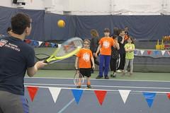 IMG_8782 (boyscoutsgnyc) Tags: sports arthur athletics stadium boyscouts tennis scouts ashe usta boyscoutsofamerica