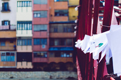 Poems. (Jordi Corbilla Photography) Tags: 35mm nikon streetphotography girona poems stjordi d7000 jordicorbilla jordicorbillaphotography