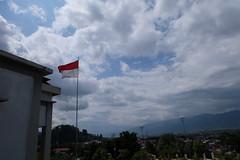 DSCF2901 (nikki_wirawan) Tags: indonesia ministry finance jambi sungaipenuh