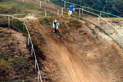 Vergerio Giuseppe (motocross anni 70) Tags: honda 1989 motocross 250 maggiora giuseppevergerio motocrosspiemonteseanni70