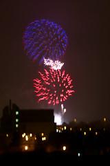 IMG_0132 (Jackie Germana) Tags: uk london guyfawkes bonfirenight