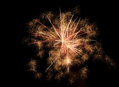Canada Day_0030 (janetliz) Tags: summer night fireworks celebration canadaday mississauga streetsville