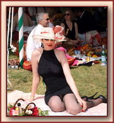 Pic Nic (World fetishist: stockings, garters and high heels) Tags: stockings highheel highheels upskirt heels corset stocking suspenders stiletto bas straps sandal stilettos fiera calze sandale tacco trasparenze costrizione tacchi feticismo sandali strapse strmpfe corsetto reggicalze tacchiaspillo strumpfe guepiere taccoaspillo stockingsuspenders gupire reggicalzetacchiaspillo calzereggicalzetacchiaspillo strumpe calzereggicalze stockingsuspendershighheelscalze stilettoabsatze stockingsstrapse
