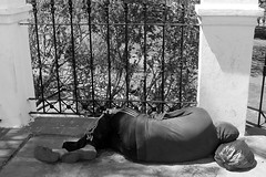 susy-13 (suzy scotti) Tags: siesta pausa