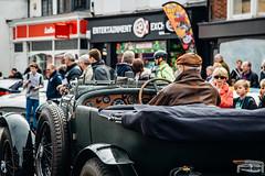 Stratford Festival of Motoring32 (Listers Group) Tags: listers automotive car vehicle event audi birmingham solihull stratford coventry nuneaton bmv honda skoda toyota jaguar landrover