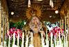 Nuestra Señora de la Esperanza Macarena (Fritz, MD) Tags: procession intramuros intramurosmanila prusisyon grandmarianprocession marianprocession nuestraseñoradelaesperanzamacarena marianevents igmp2015 intramurosgrandmarianprocession2015