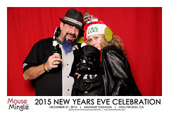 2016 NYE Party with MouseMingle.com (252)