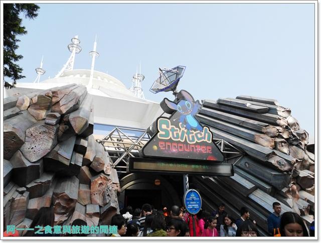 香港迪士尼樂園.懶人包.玩樂攻略.hongkongdisneylandimage026