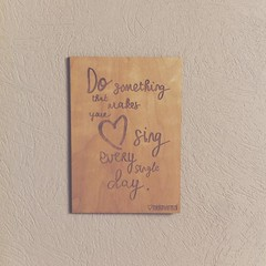 AmazingThings92.Tumblr.com (f.memes93) Tags: inspiration mi that mexico pared mexicocity do day y you para sister newyear pa every quotes single sing newhome makes something nueva siempre presente newplace 🙌 regalito decorar quoteoftheday cdmx inspirationquote tenerlo tomexico sisterfromanothermother ☺️😍 fromneatherlands