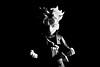 Trunks (Gonzalo Aja) Tags: blackandwhite bw macro blancoynegro ball toy dragon son super future figure trunks bola dragonball hijo juguete futuro saiyajin guerrero figura saiyan supersaiyan superguerrero d3000 vegetas