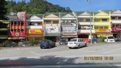 Genting Highlands, Malaysia (Feras.Malaysia) Tags: world highlands resort malaysia genting resorts pahang   toursim