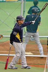 DSC_8167 (yuzuko_ko) Tags: オリックス・バファローズ 中島裕之 20150328l×bs@西武d
