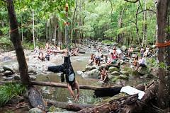 Home2015_by_spygel_0098 (spygel) Tags: doof psytrance dubstep aussiebushdoof trance suspension suspending bush extreme festival