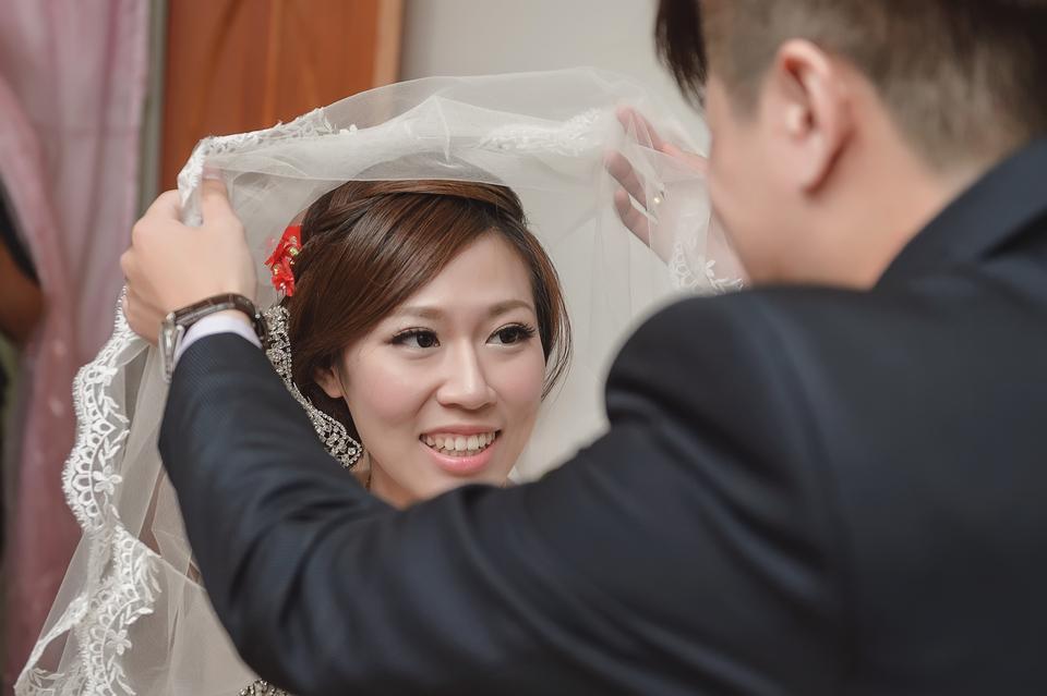 婚禮攝影-高雄君鴻酒店-0050