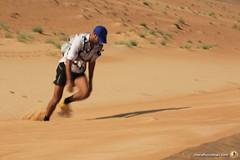 3-Oman-Desert-Marathon-Day-5_2975