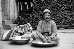 India_North_East_102 (Georg Dombrowski) Tags: life blackandwhite bw india schwarzweiss northeast indien swsw streetphotograhy arunachalpradesh northeastindia sangtivalley