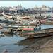 セネガル 画像81