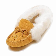 404 Bastien Moccasins (Sheepskin And Things) Tags: canada rabbit wool leather kids fur furry driving hand boots native indian chief united tan mini moose womens made hide american short mens childrens tall states aboriginal sole bastien slipper slippers beaded suede sheepskin moccasins mukluk laurentian mocs moccasin muks mukluks manitobah