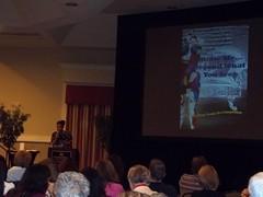 2011 iaedp Symposium Phoenix 194