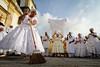 Águas de Oxalá (Sérgio Bernardo) Tags: brasil pernambuco religião fé olinda candomblé igrejadasé orixá sincretismoreligioso purificação oxalá matrizafricana