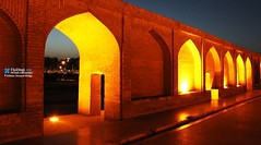 #Siosepol #Bridge #Siosepol_Bridge #33pol #33_pol #esfahan #isfahan #__ #_ # # # # # # # #_ #_ #mostafa #askarnezhad #mosi #hashtag #hashtagi #mostafa_askarnezhad #mr_hashtagi (MOsi Puase) Tags: mosi mostafa  hashtag hashtagi  askarnezhad mrhashtagi hashtagime
